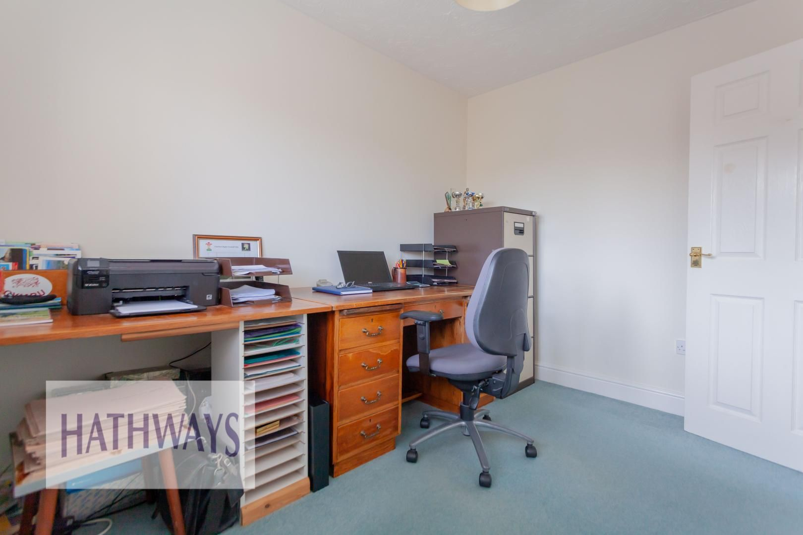 4 bed house for sale in East Lynne Gardens  - Property Image 34