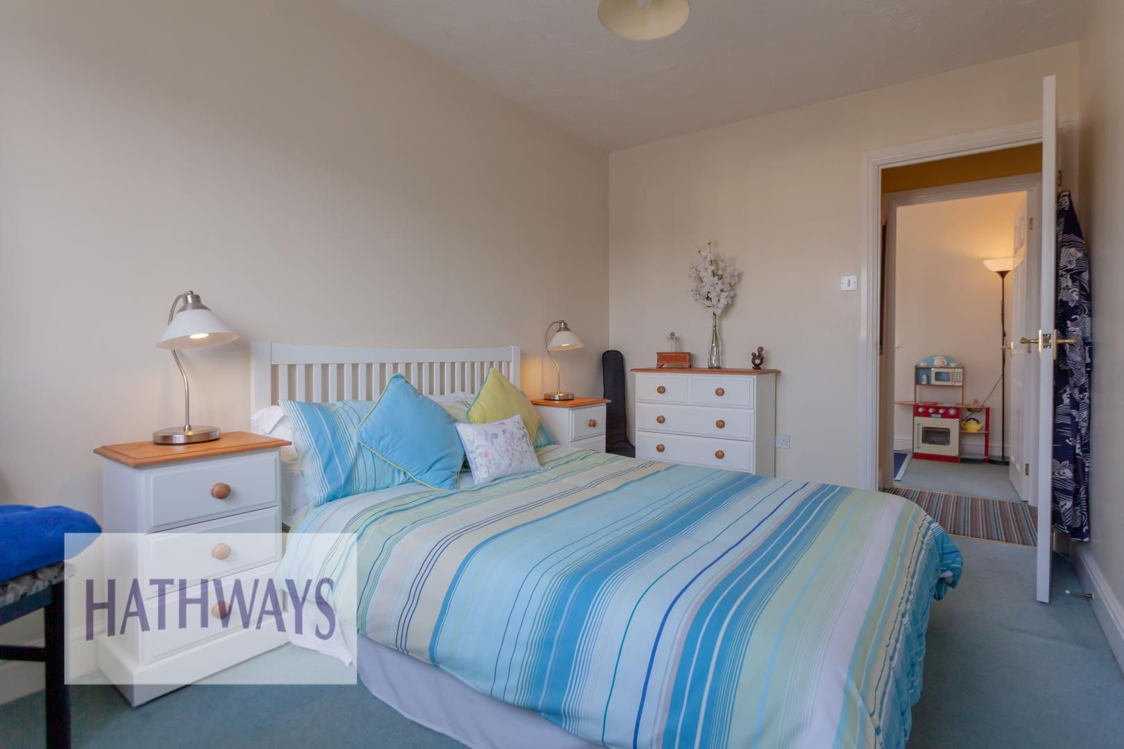 4 bed house for sale in East Lynne Gardens  - Property Image 40