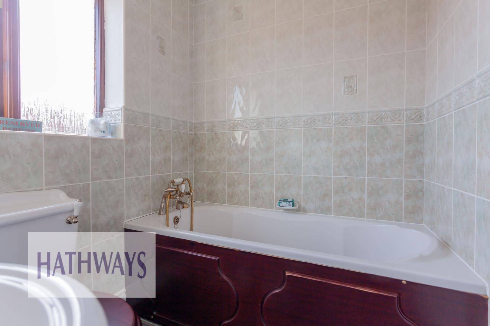 4 bed house for sale in East Lynne Gardens 44