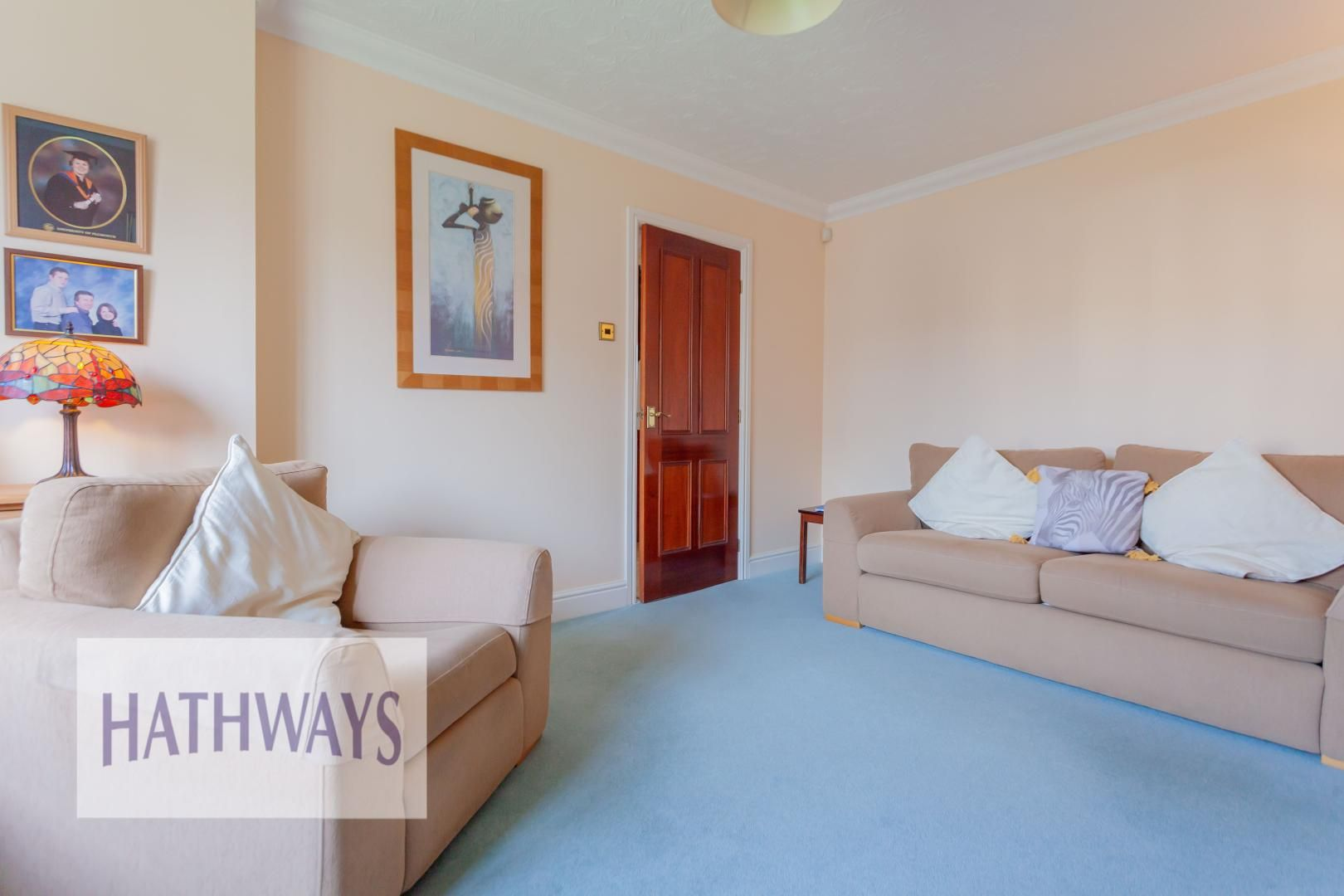 4 bed house for sale in East Lynne Gardens 7