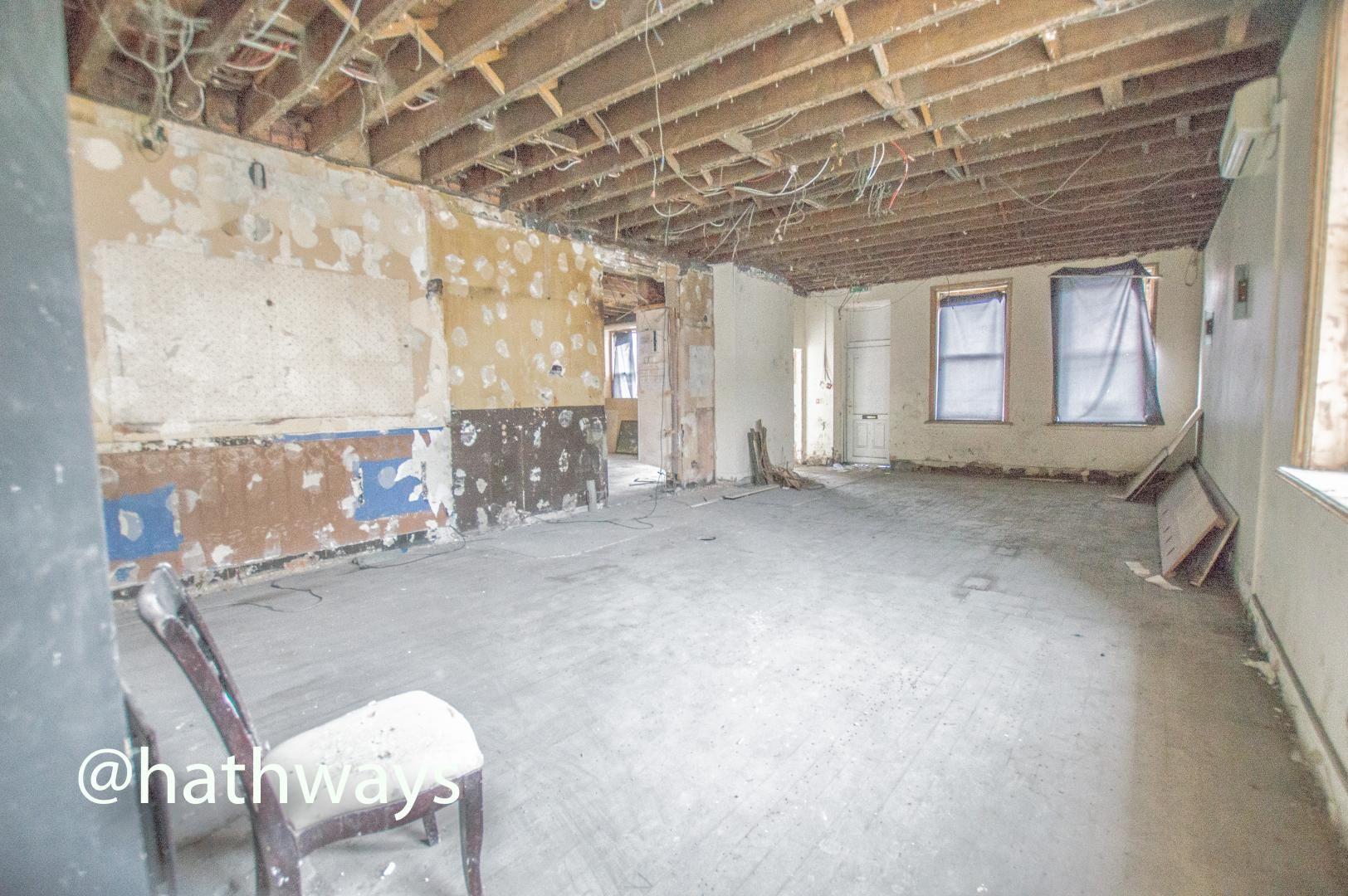 to rent in Station Road 3