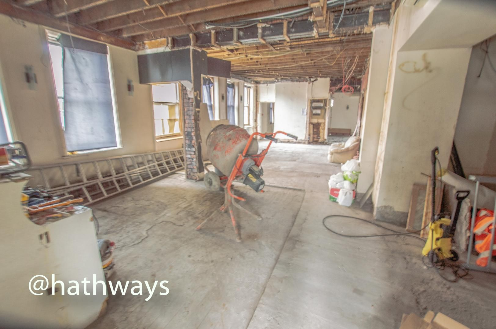 to rent in Station Road  - Property Image 5