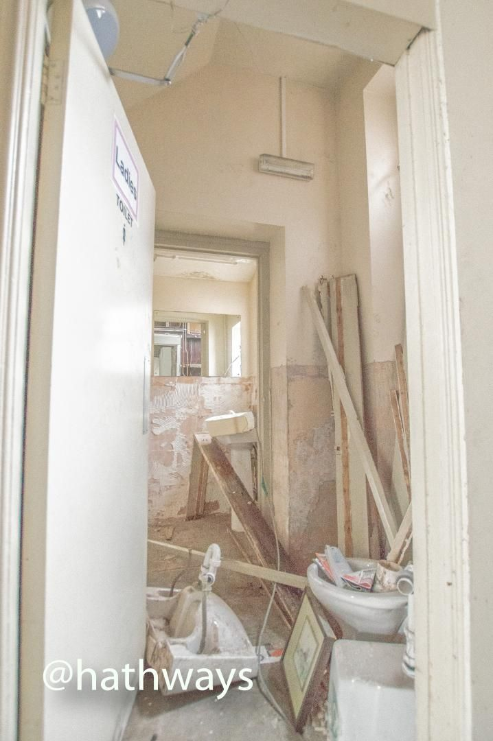 to rent in Station Road  - Property Image 6