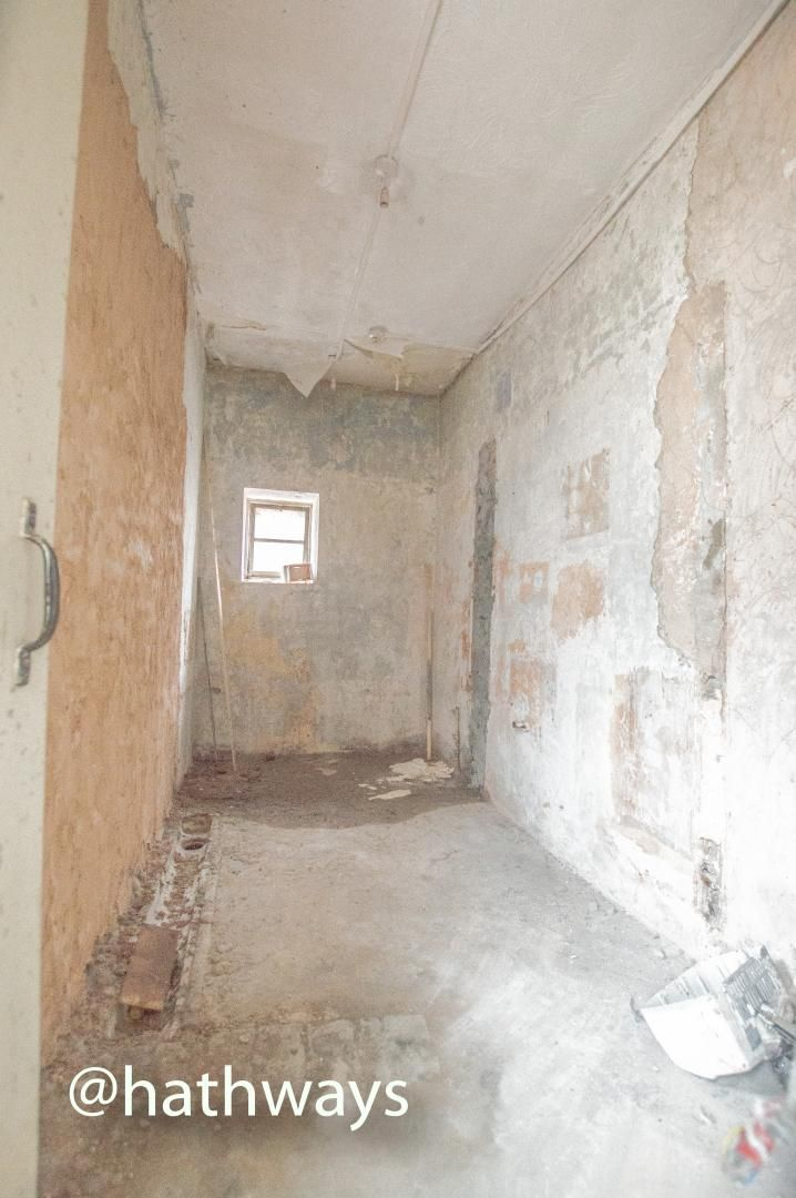 to rent in Station Road 7