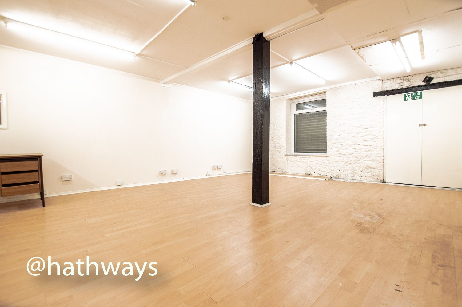 to rent in West Market Street  - Property Image 12