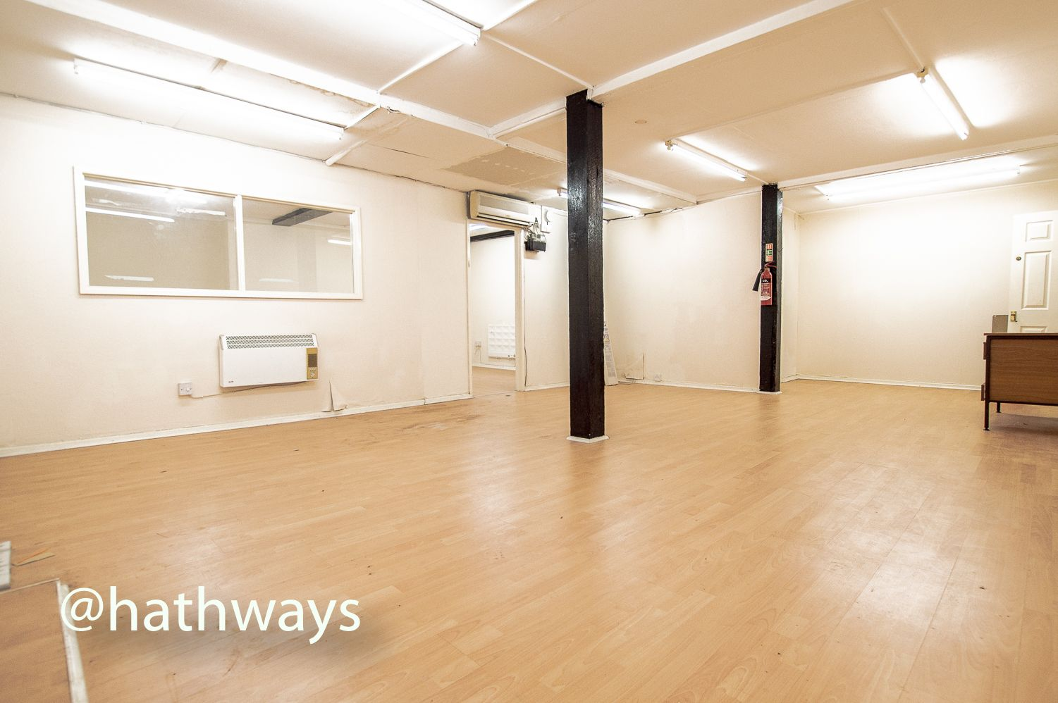 to rent in West Market Street  - Property Image 13
