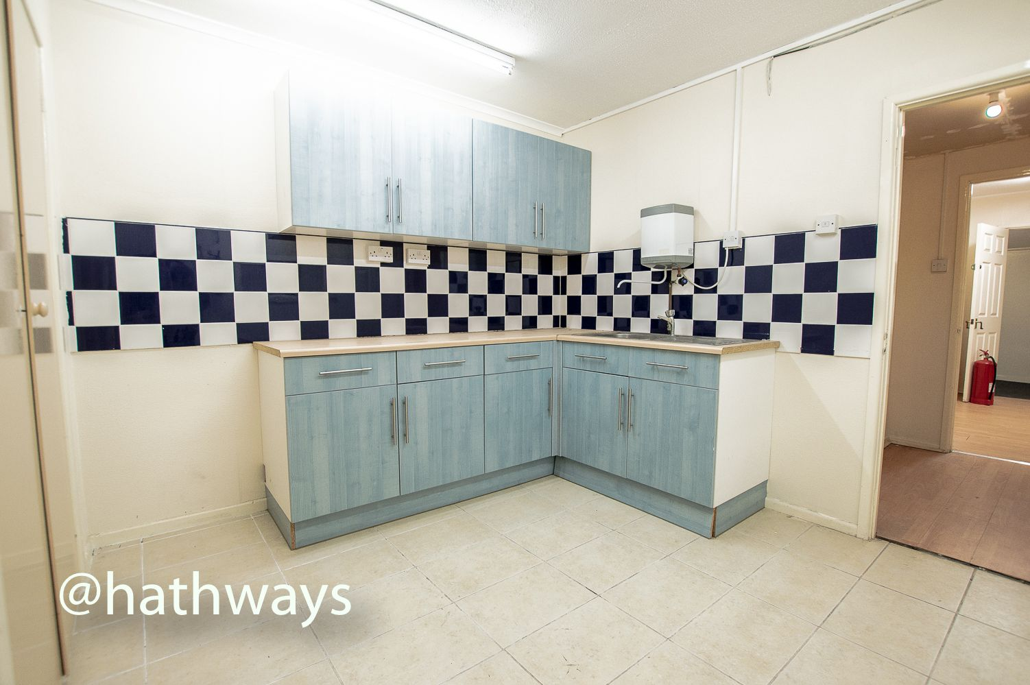 to rent in West Market Street  - Property Image 17
