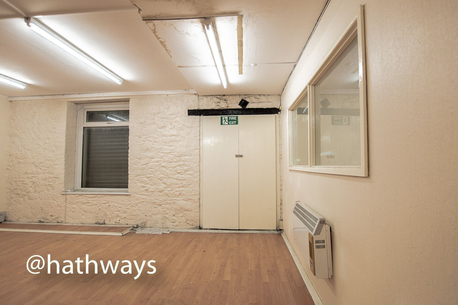 to rent in West Market Street  - Property Image 20