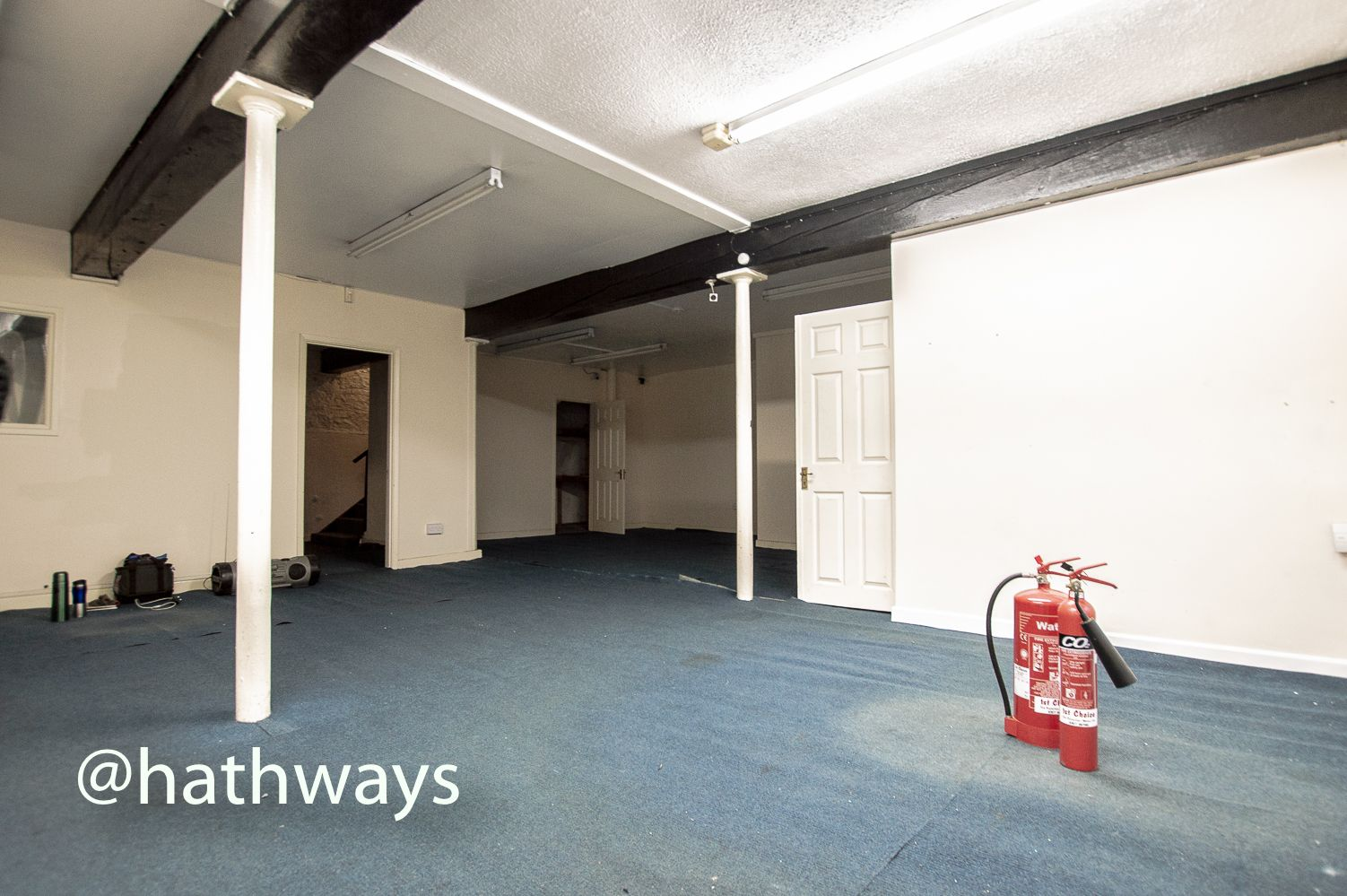 to rent in West Market Street  - Property Image 4