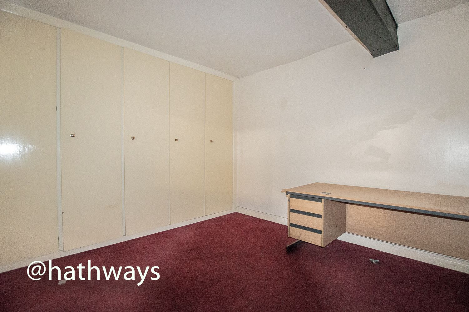 to rent in West Market Street  - Property Image 7