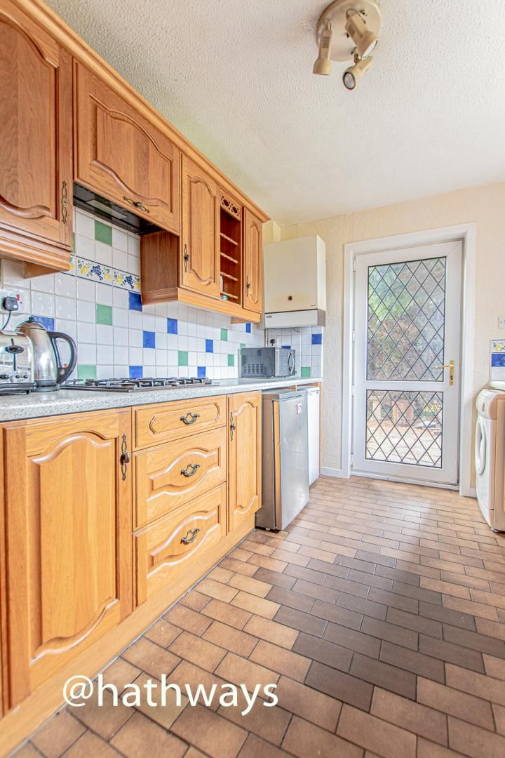 4 bed house for sale in Springfield Close 22