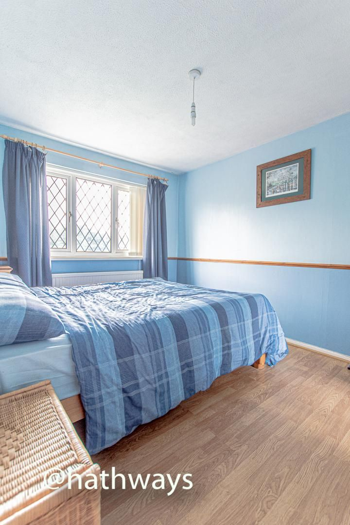 4 bed house for sale in Springfield Close 25
