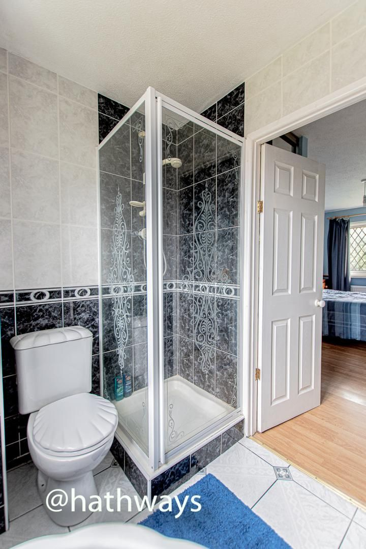 4 bed house for sale in Springfield Close  - Property Image 29