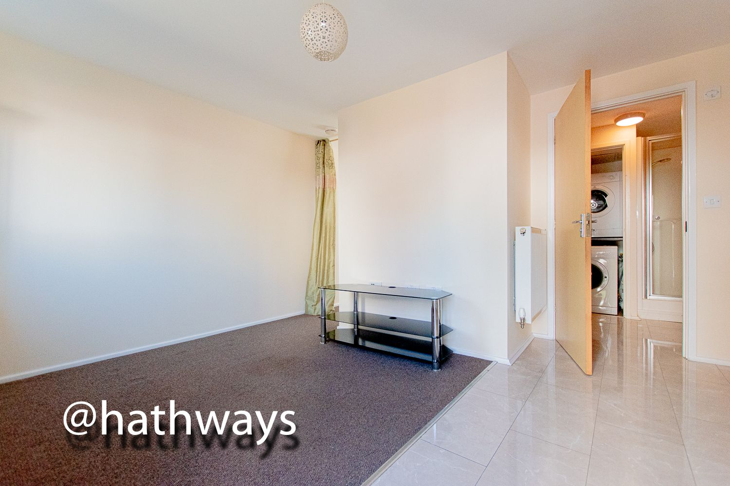 1 bed flat to rent in Ariel Reach  - Property Image 2