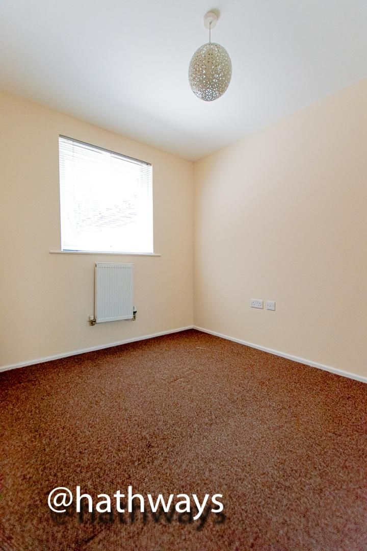 1 bed flat to rent in Ariel Reach  - Property Image 5