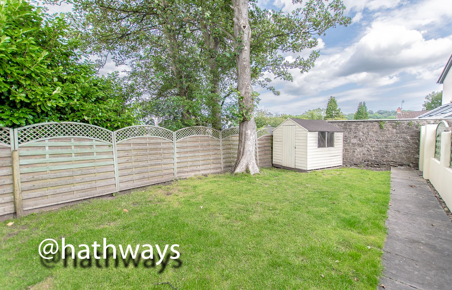 3 bed house for sale in Camelot Court 2