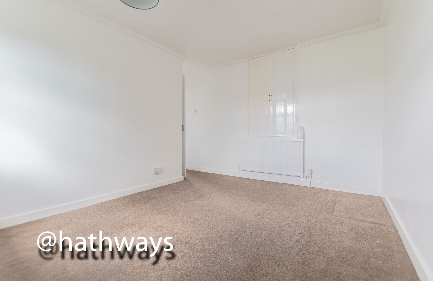 3 bed house for sale in Camelot Court 11