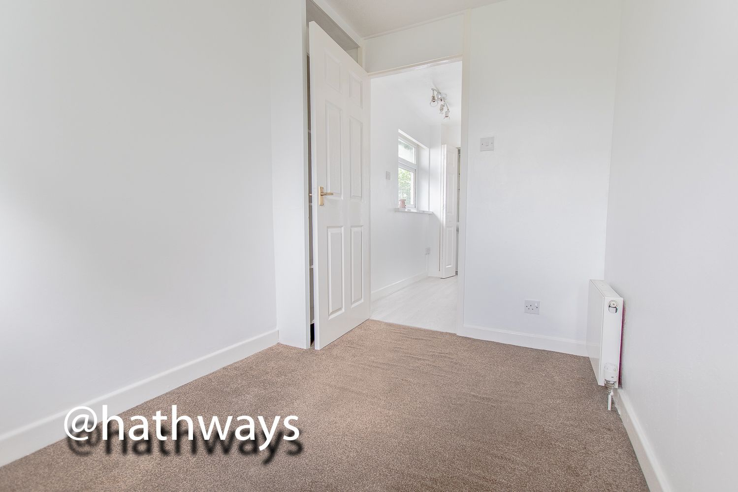 3 bed house for sale in Camelot Court 14