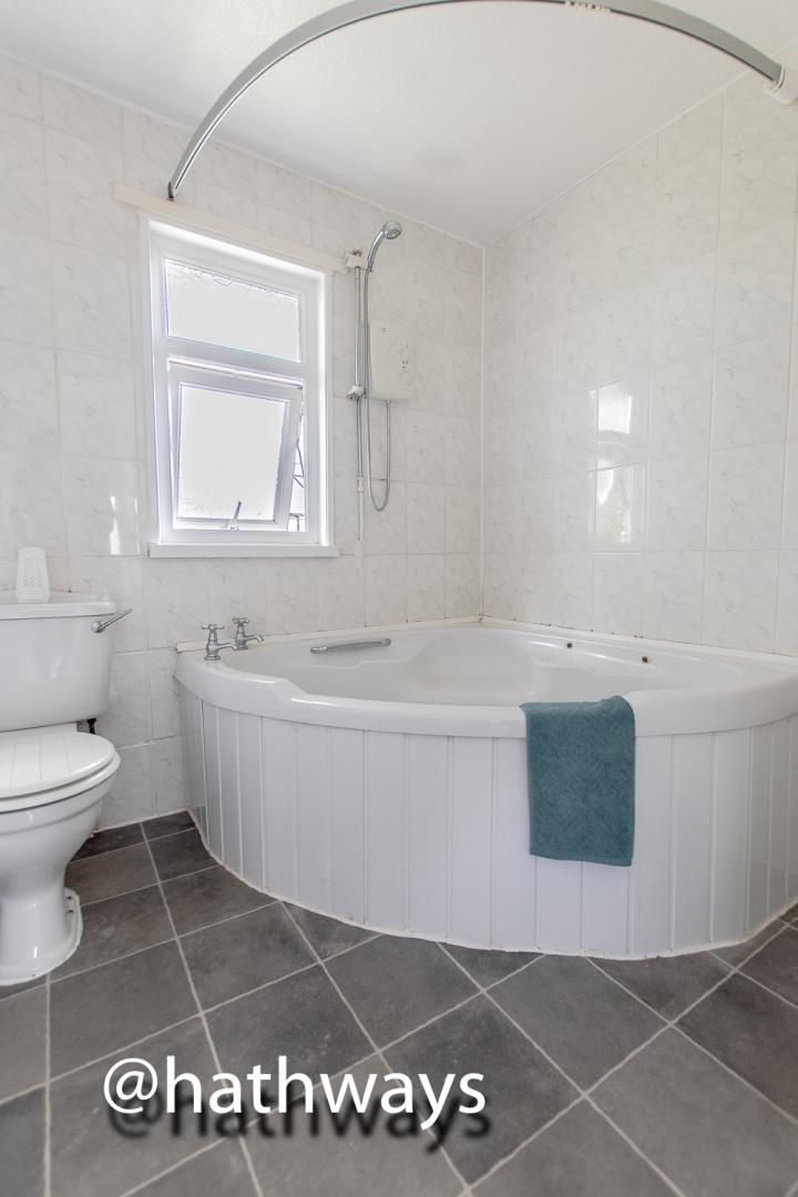 3 bed house for sale in Camelot Court 15
