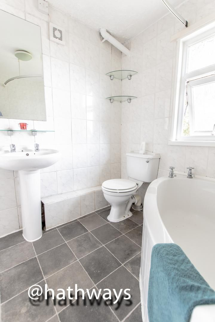 3 bed house for sale in Camelot Court 17