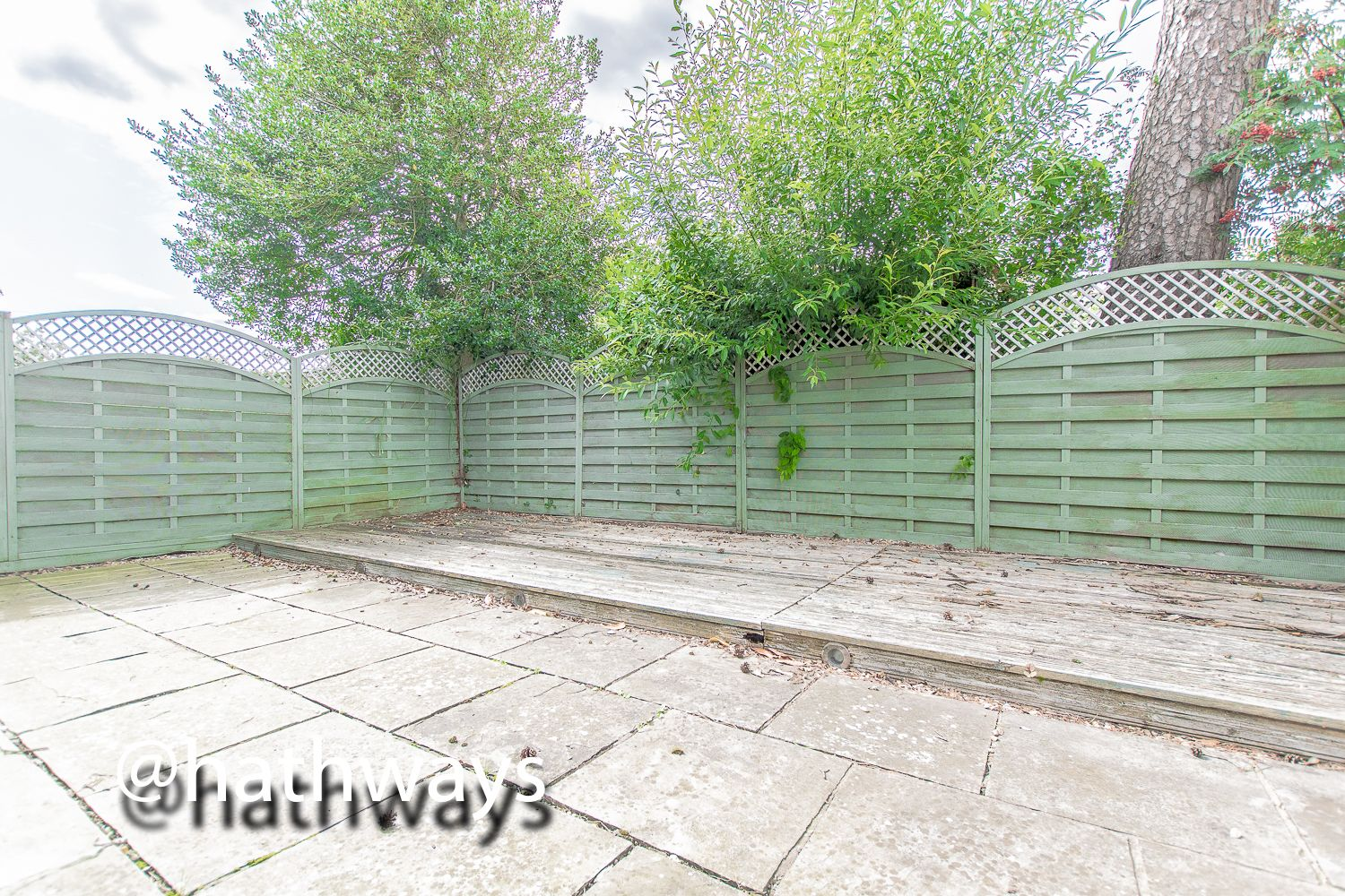 3 bed house for sale in Camelot Court  - Property Image 19