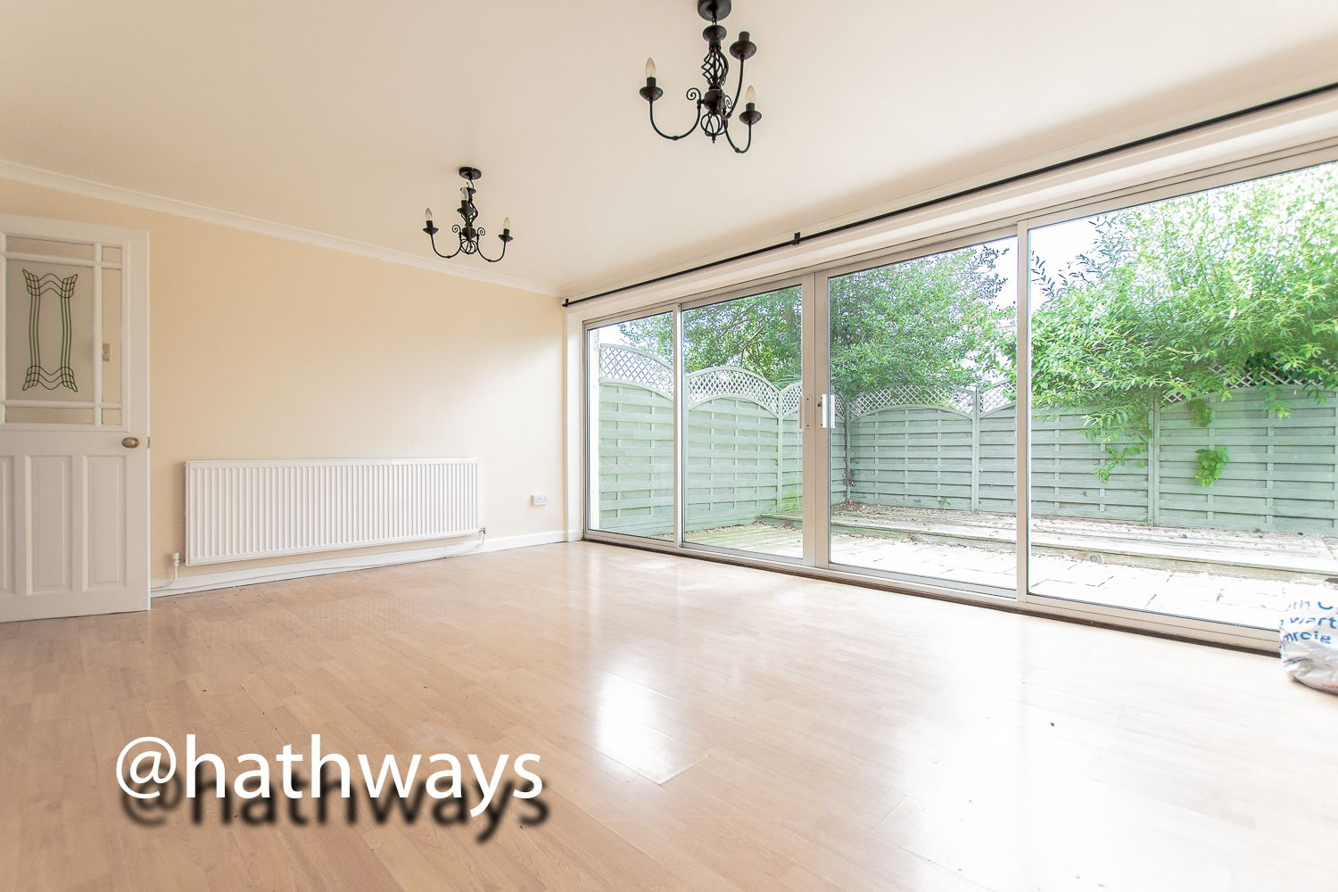 3 bed house for sale in Camelot Court 4