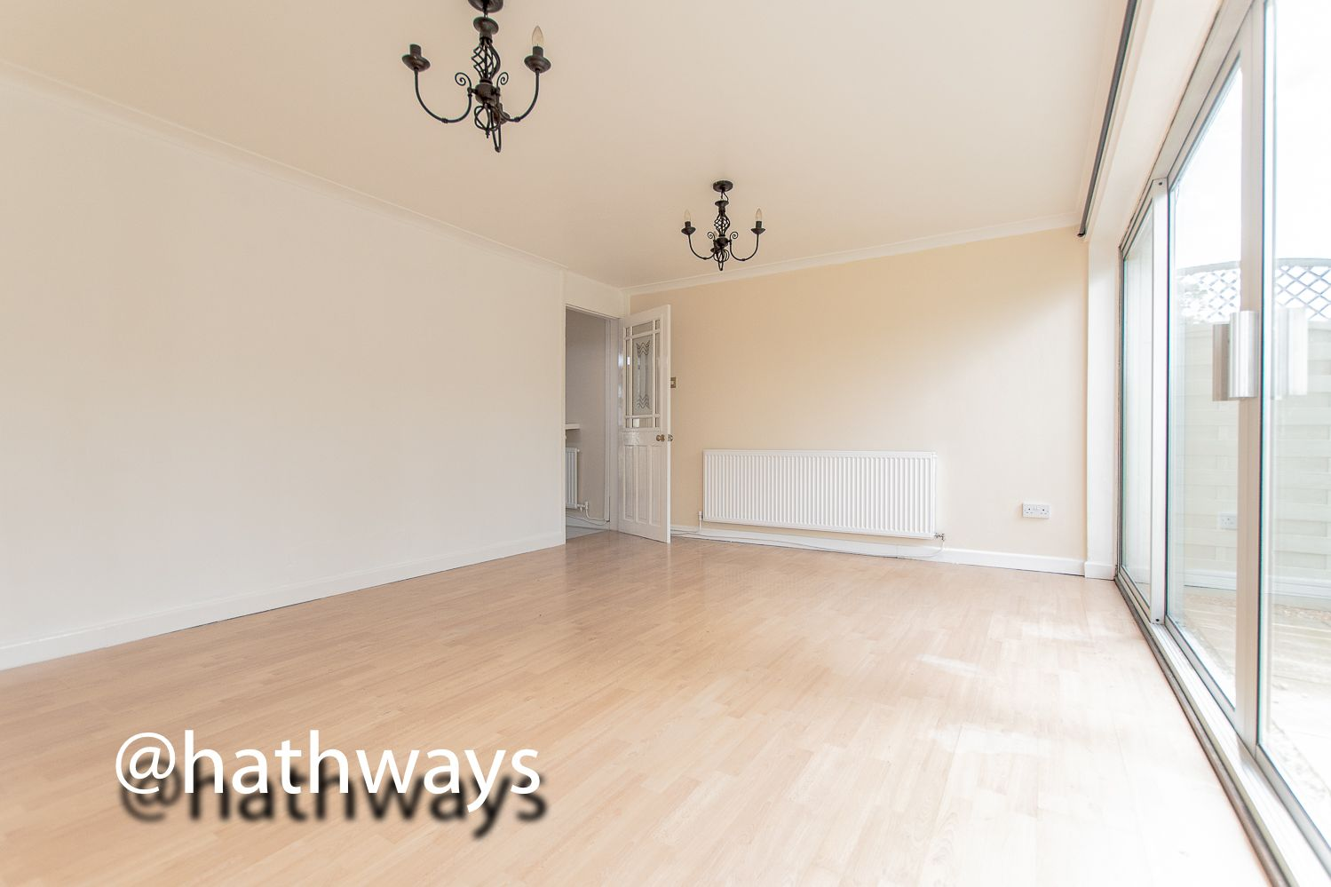 3 bed house for sale in Camelot Court 5