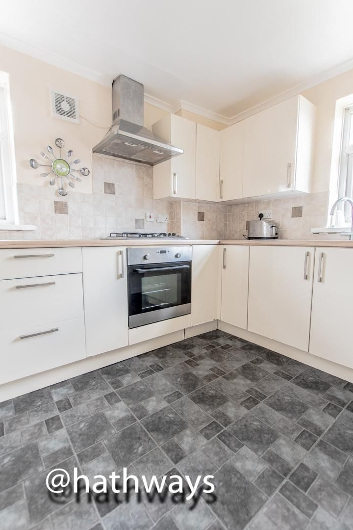 3 bed house for sale in Camelot Court 6