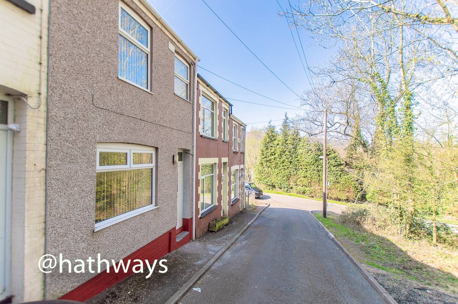 3 bed house for sale in Glenview  - Property Image 1