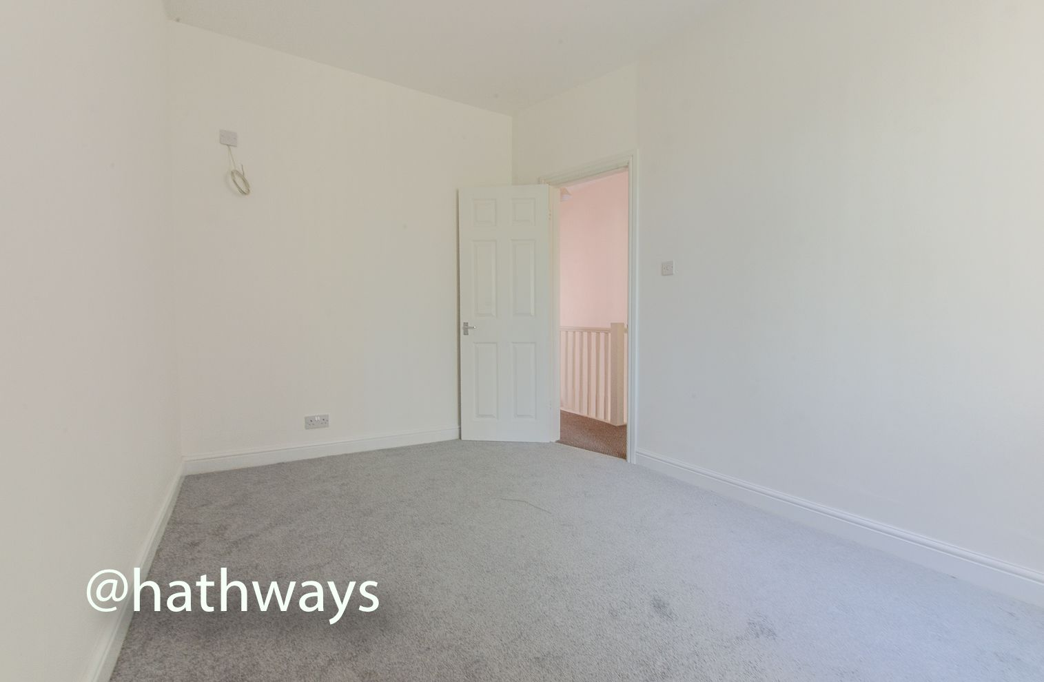 3 bed house for sale in Glenview 19