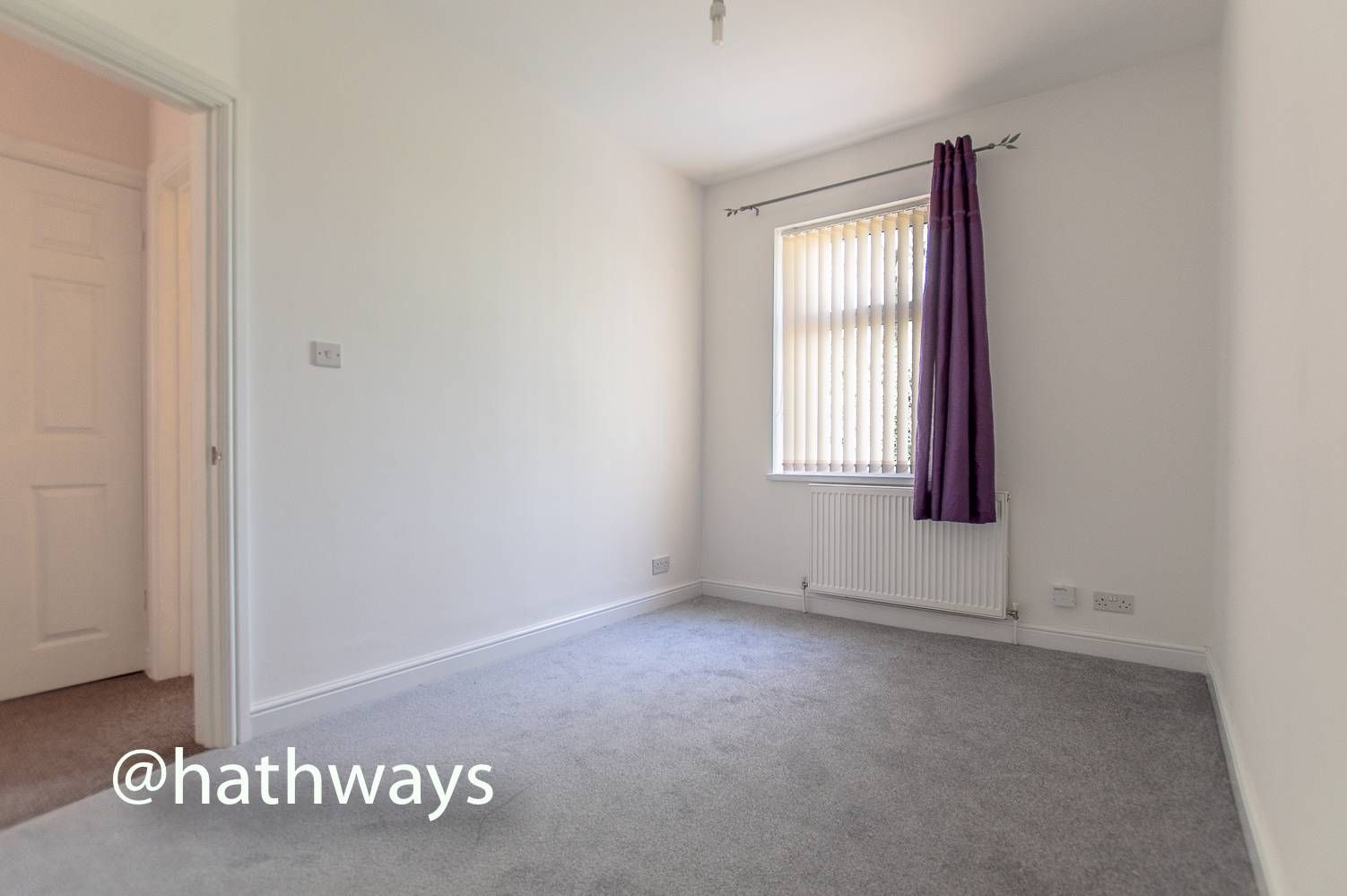 3 bed house for sale in Glenview 20