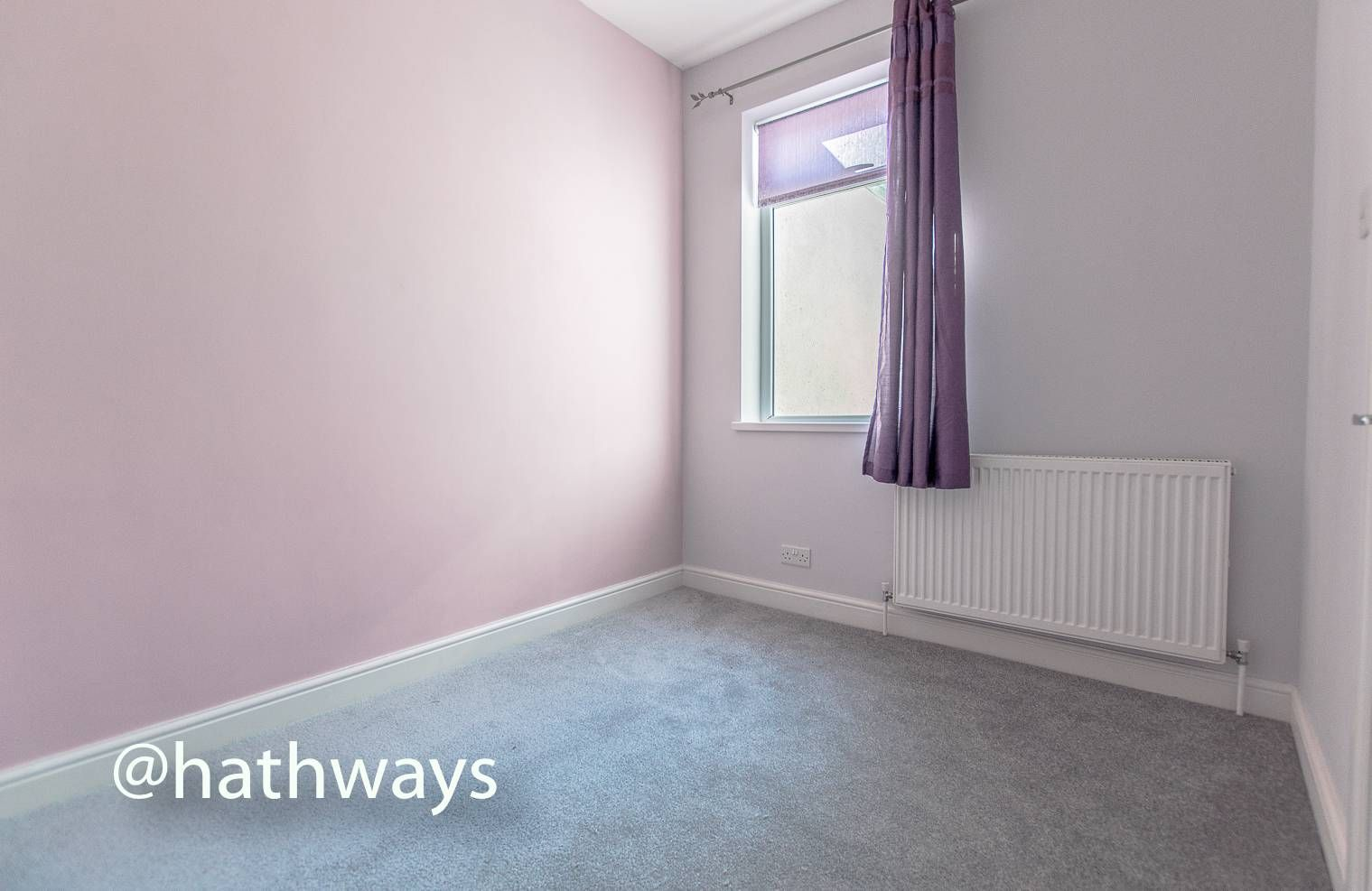 3 bed house for sale in Glenview  - Property Image 22