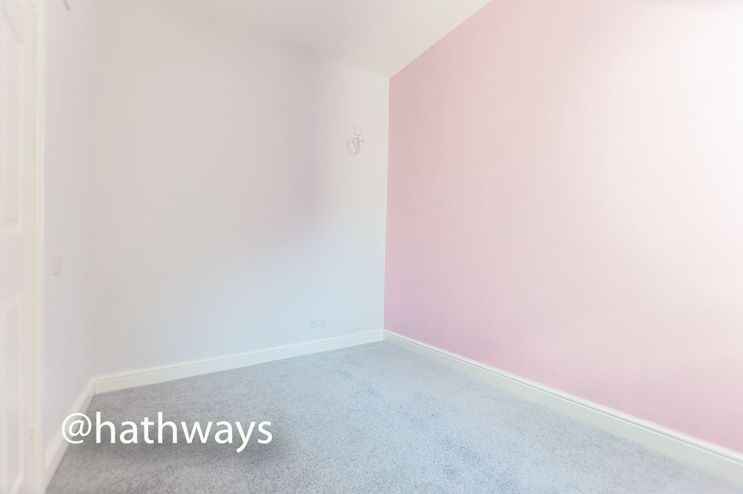 3 bed house for sale in Glenview 23