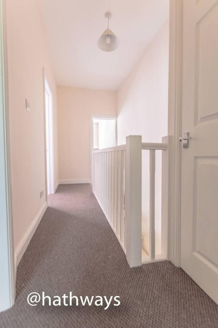 3 bed house for sale in Glenview 29