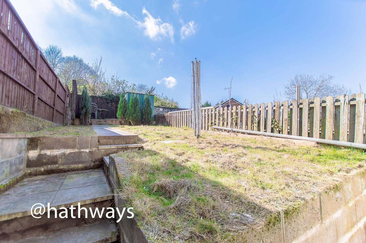 3 bed house for sale in Glenview  - Property Image 30