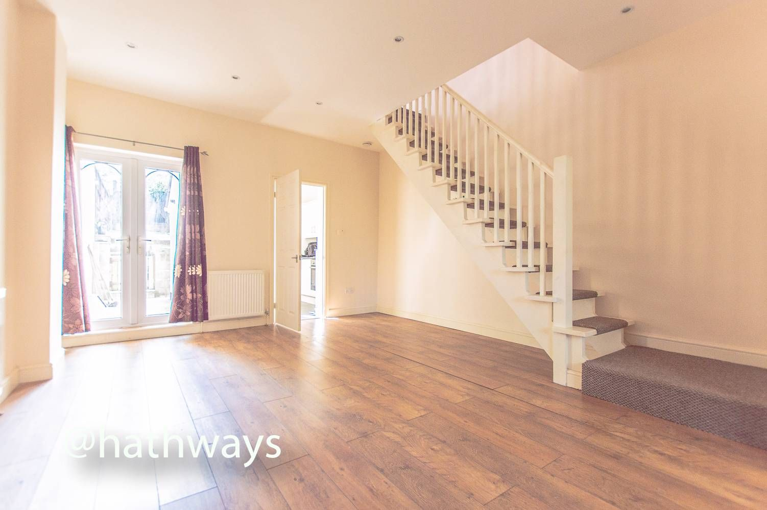 3 bed house for sale in Glenview 4