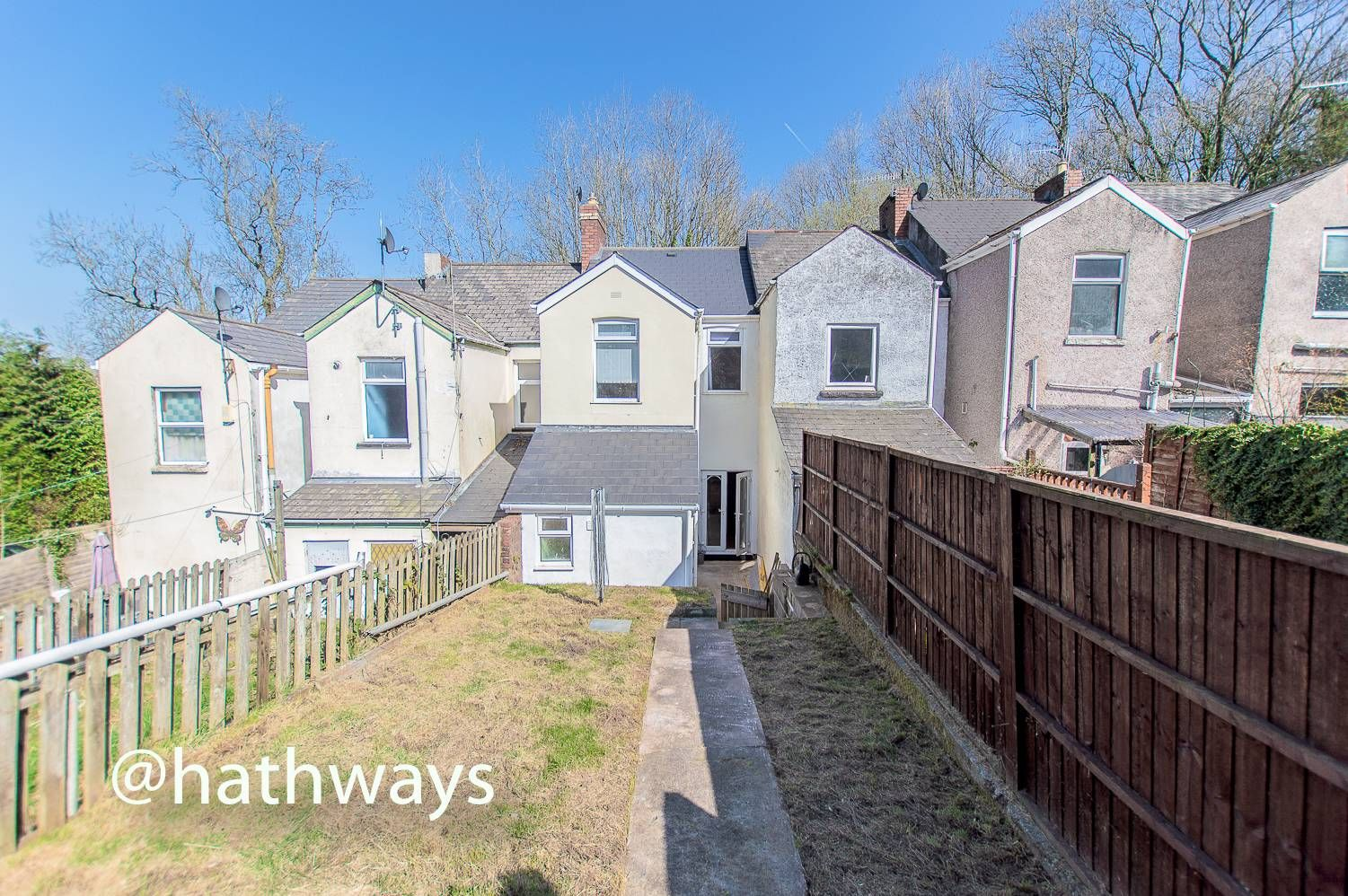 3 bed house for sale in Glenview 31