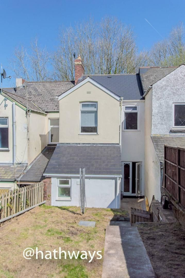 3 bed house for sale in Glenview 33