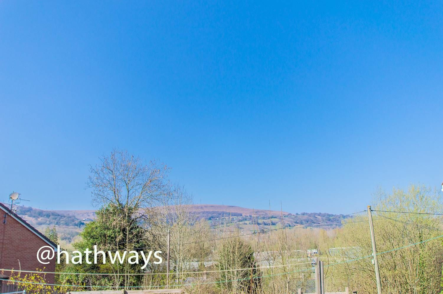 3 bed house for sale in Glenview  - Property Image 34