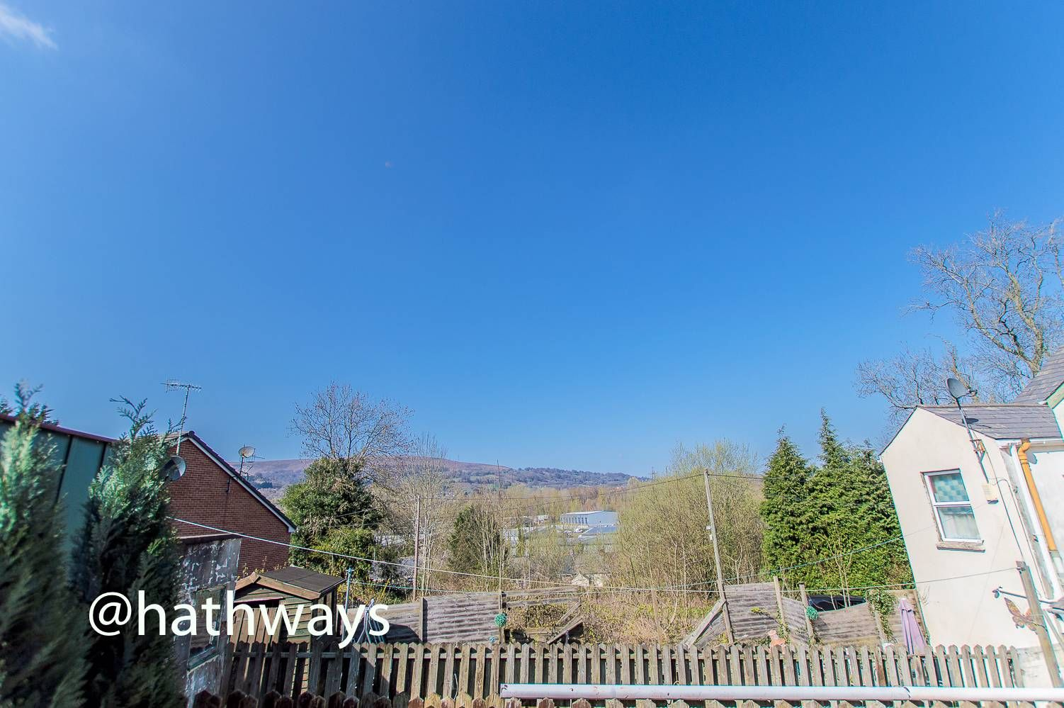 3 bed house for sale in Glenview  - Property Image 35