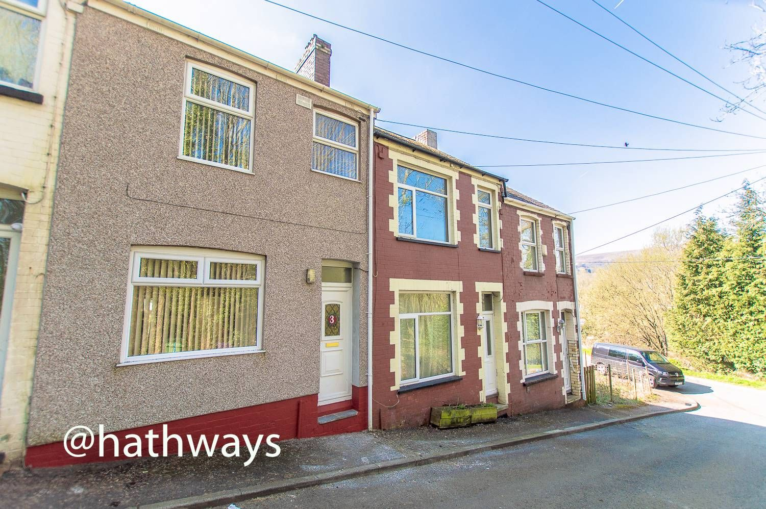 3 bed house for sale in Glenview 36