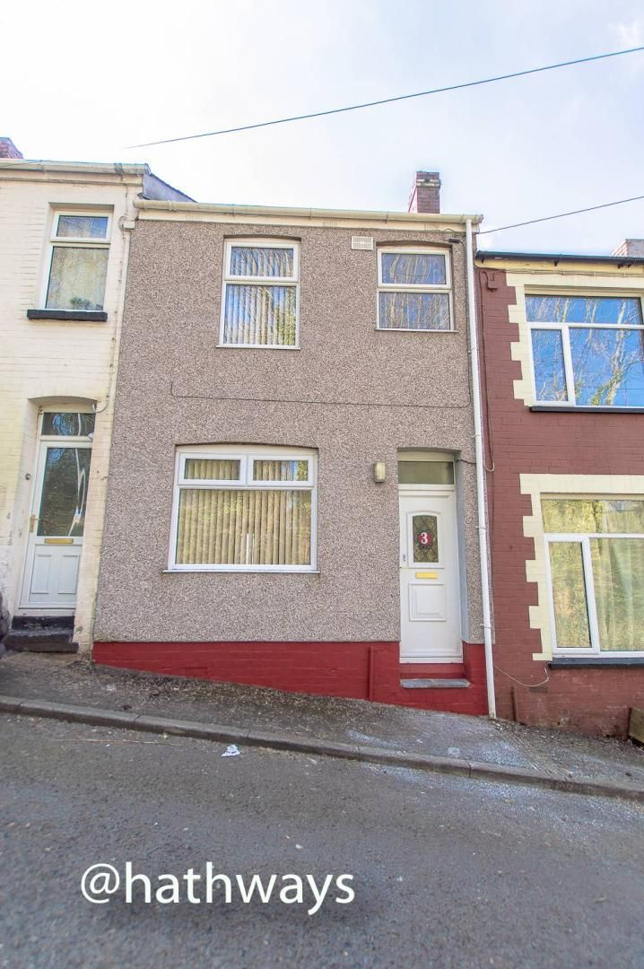 3 bed house for sale in Glenview 37