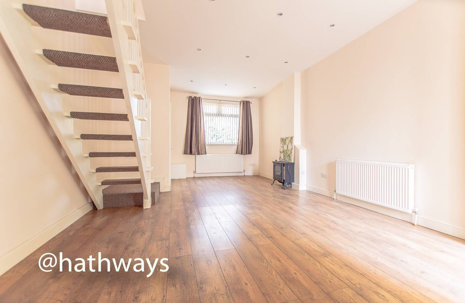 3 bed house for sale in Glenview 6
