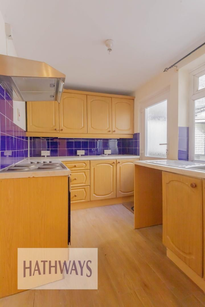 2 bed house for sale in Aberbeeg Road 12