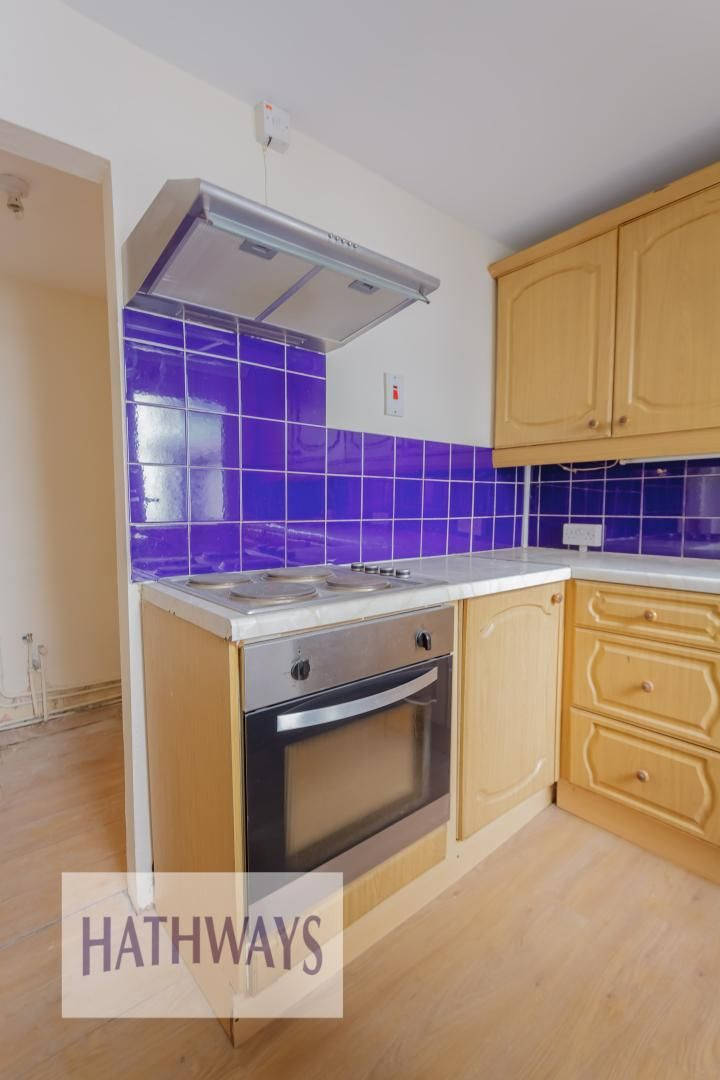2 bed house for sale in Aberbeeg Road  - Property Image 14