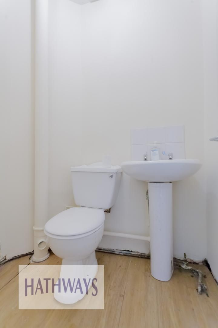 2 bed house for sale in Aberbeeg Road  - Property Image 17