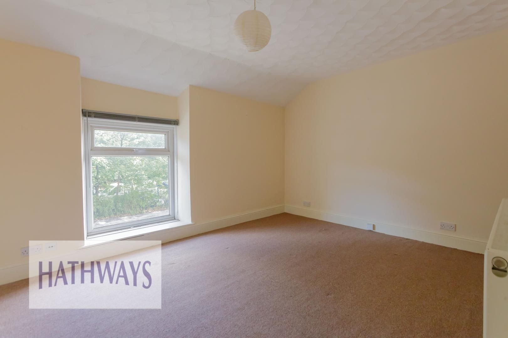 2 bed house for sale in Aberbeeg Road 19