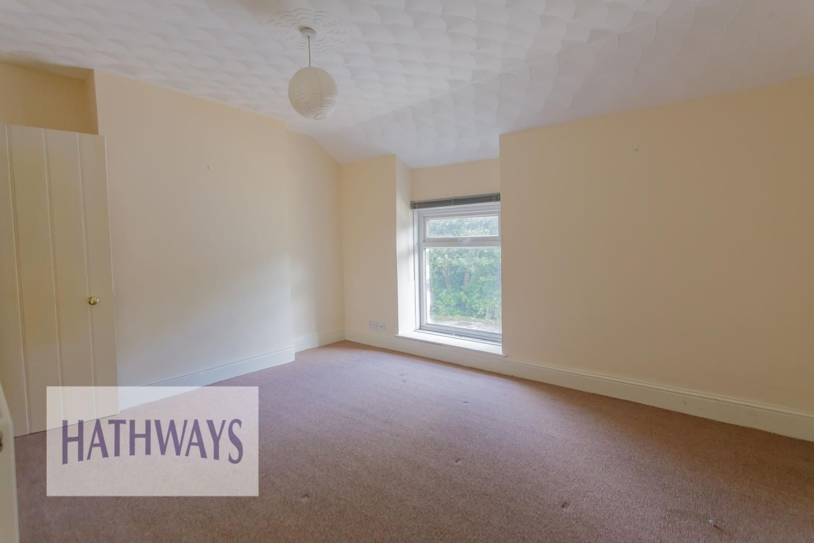 2 bed house for sale in Aberbeeg Road 20