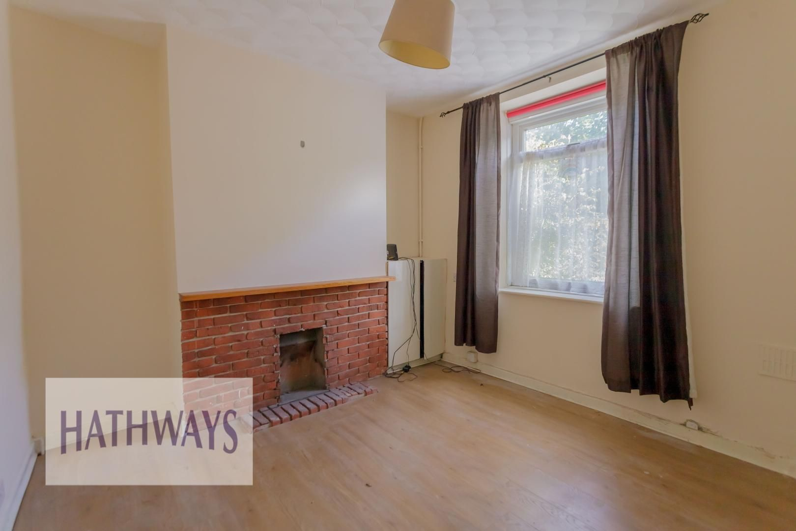 2 bed house for sale in Aberbeeg Road  - Property Image 3