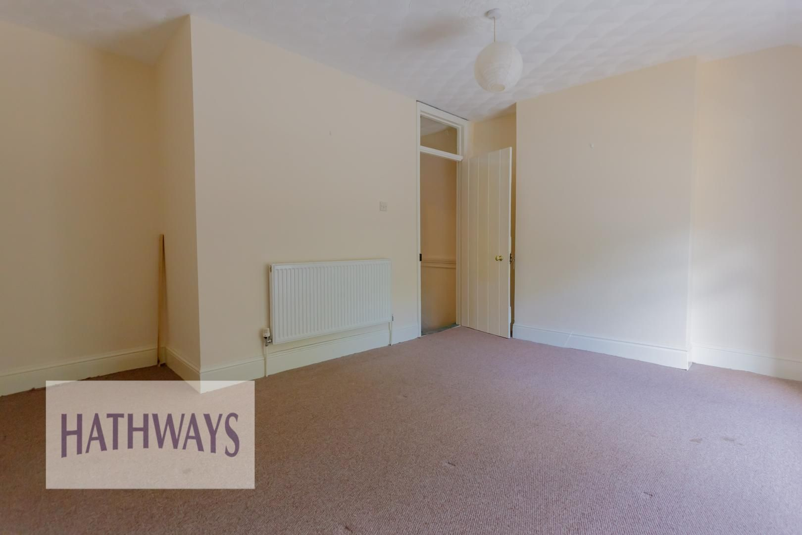 2 bed house for sale in Aberbeeg Road 21